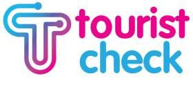 Touristcheck - Fundación Mapfre