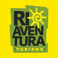 Rio Aventura Mendoza