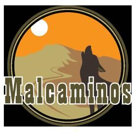 MALCAMINO'S
