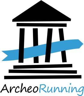 ArcheoRunning