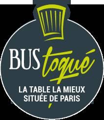 BUS TOQUE