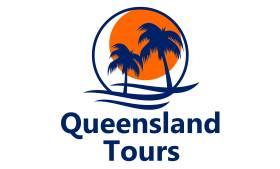 Queensland Tours