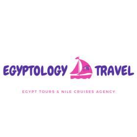 Egyptology Travel CO