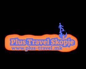 Plus Travel Skopje