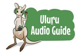 Uluru Audio Guide Pty Ltd