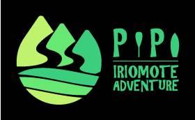IRIOMOTE ADVENTURE PiPi