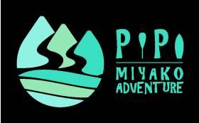 MIYAKO ADVENTURE PiPi