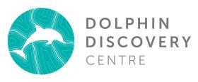 Bunbury Dolphin Discovery Centre Inc