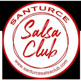 Santurce Salsa Club