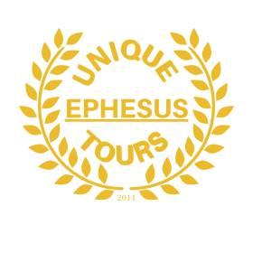 Unique ephesus tour