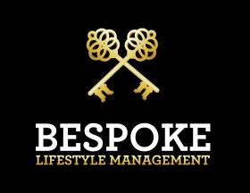 Bespoke Lifestyle Management, Inc.