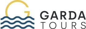 GARDA TOURS (CONS. MOTOSCAF. SIRMIONE)