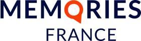 Memories France