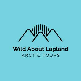 Wild about Lapland Oy