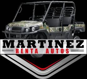 Martinez Renta Autos