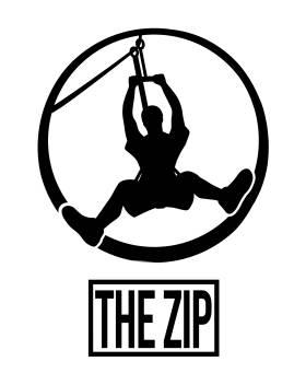 The Brighton Zip