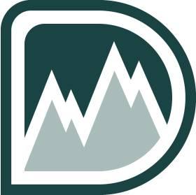 Destino Montaña