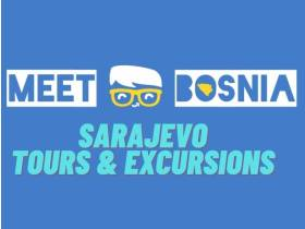 Invicta Travel - Meet Bosnia Tours