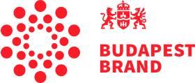 Budapest Brand Nonprofit Plc.