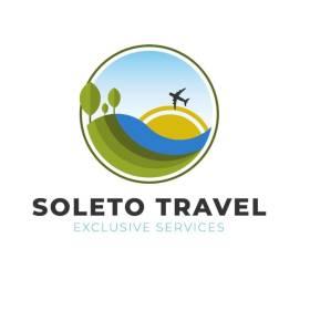 SoletoTravel