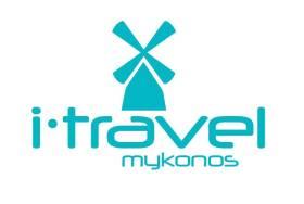 iTravel Mykonos