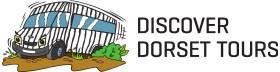 Discover Dorset Tours