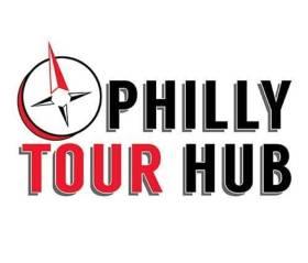Awfully Nice Tours (Philly Tour Hub)