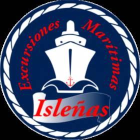 Excursiones Marítimas Isleñas