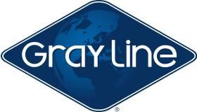 Gray Line Tasmania