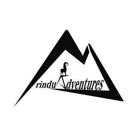Rindu Adventures