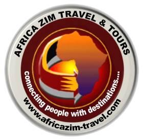 Africa Zim Travel & Tours