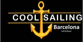 Cool Sailing BCN S.L.U.