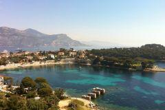 De Nice: Riviera Francesa em 1 Dia