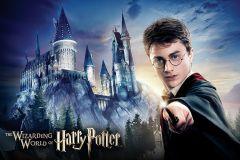 Ingresso Universal Studios Hollywood c/ Cancelamento Fácil