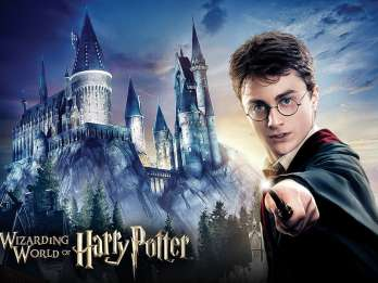 Universal Studios Hollywood: Ticket & Einfache Stornierung