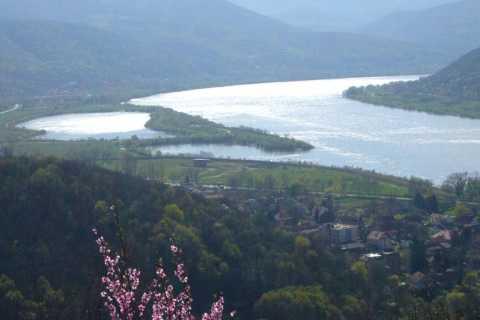 Budapest: Danube Bend Private Tour