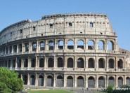 Rom: Die ewige Stadt in einem Tag