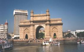Mumbai/Bombay - Private Full Day Sightseeing Tour