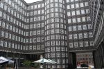 Hamburg: 2-Hour Tour of the Historic Old Town