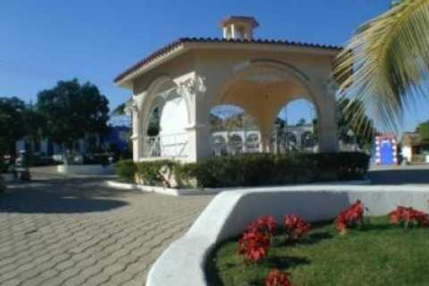 Deluxe City Tour of Los Cabos