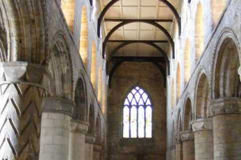 St. Andrews and the Kingdom of Fife Tour from Edinburgh