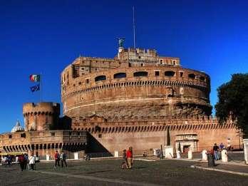 Rom: Tagestour Altes Rom und Kaiserzeit