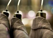 Foxtown: Designer-Outlet-Shopping-Tour von Mailand
