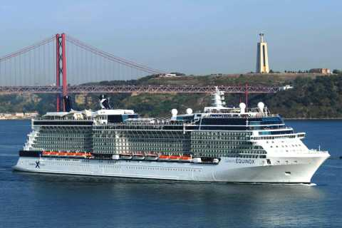 Lisbon: Private 6-Hour Sightseeing Tour