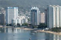 Histórico e Cultural Tour of the Best of Acapulco