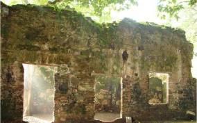 Antigua and Zempoala 5-Hour Tour from Veracruz
