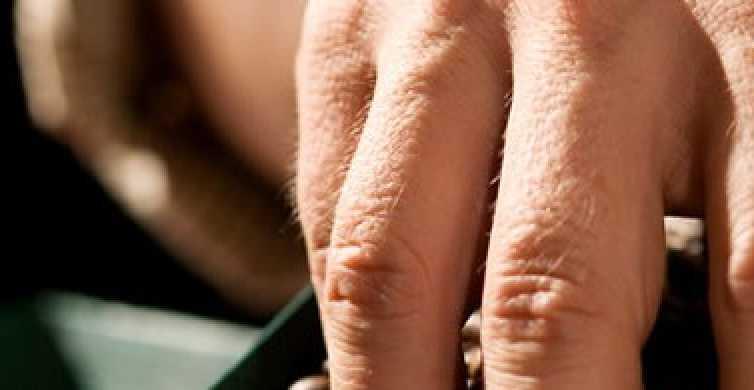 Coffee Plantation Tour at Café Britt from San Jose