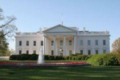 Washington DC: O Melhor da Cidade em 1 Dia