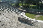Ostia Antica Half-Day Tour from Rome by Train