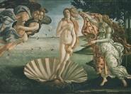 Florenz: Privater Stadtrundgang mit Accademia & Uffizien